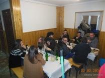 2014_02_22_cena (6)