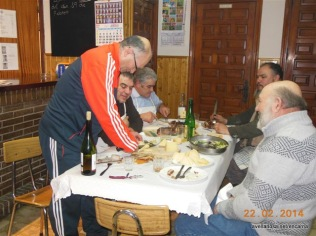 2014_02_22_cena (8)