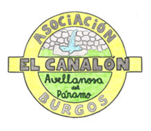 gif_logo_canalon