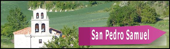 2014-06-SAN-PEDRO