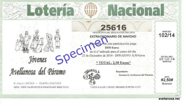 2004_10_15_loteria_navidad