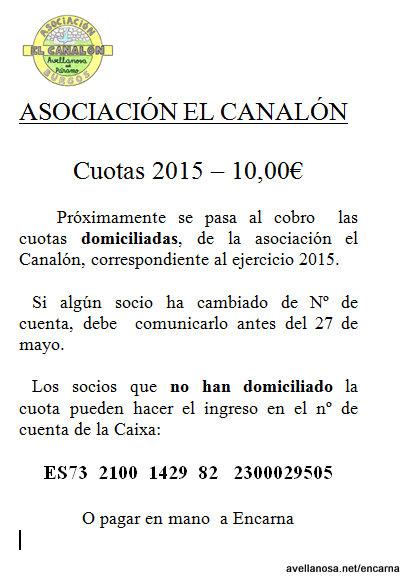 2015_05_09_cuotas