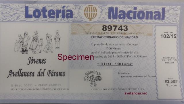 2015-10-17_loteria_navidad