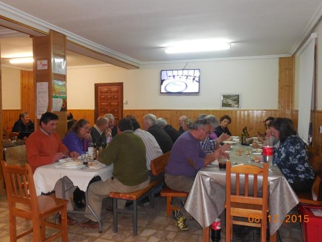 20151212_cena (2)