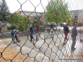 2010_06_bolos (1)