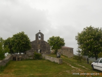 2016_06_ermita_castillo (1)