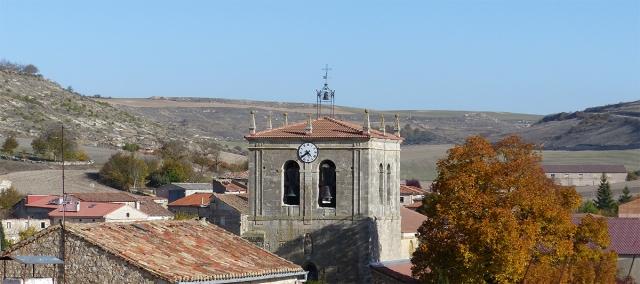 2017-04-25-iglesia-avellanosa-