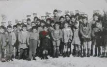 9-fotos_antiguas (14)
