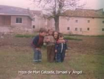 9-fotos_antiguas (19)