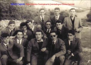 9-fotos_antiguas (8)