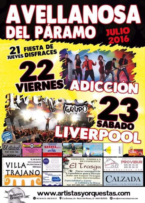 2016_07_08_cartel fiestas