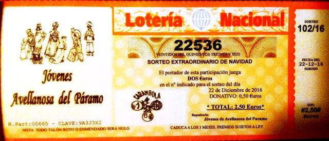 2016-011_loteria-navidad