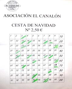20161209-cesta-navidad