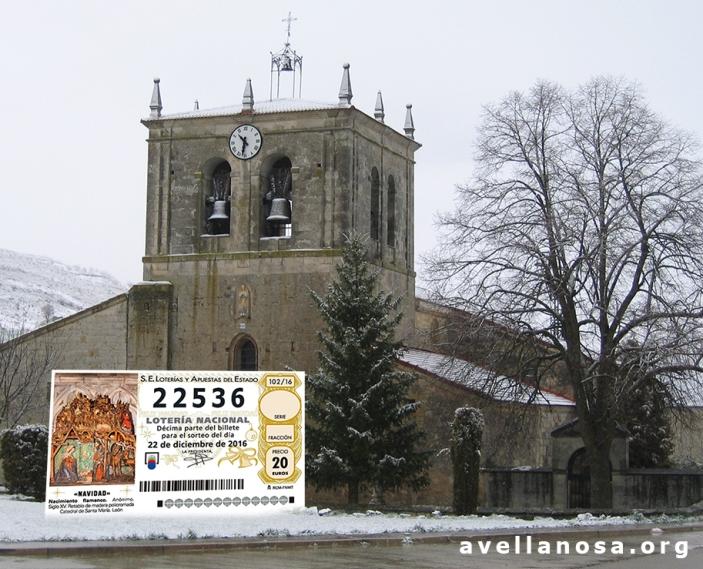 20161222-loteria-iglesia