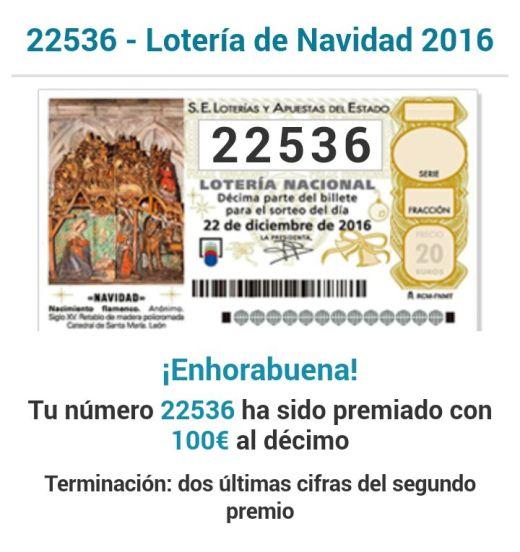 20161223-loteria-premiada