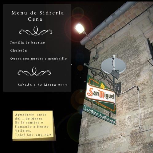 20170214-menu-cena
