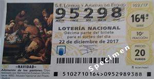 2017-10-25-loteria-01