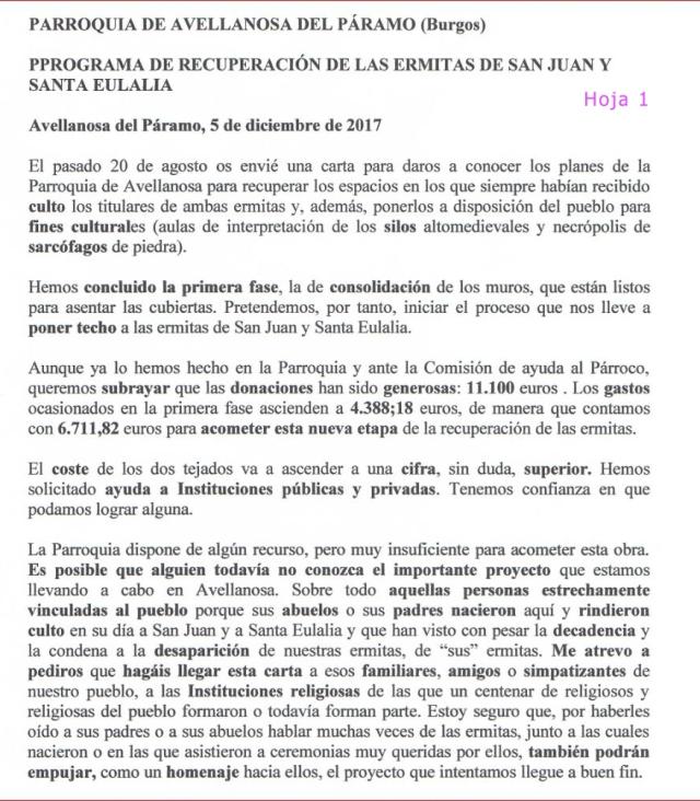 2017-12-15-carta-parroquia