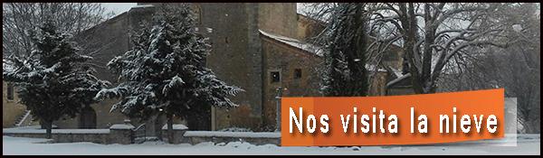 2017-12-nieve