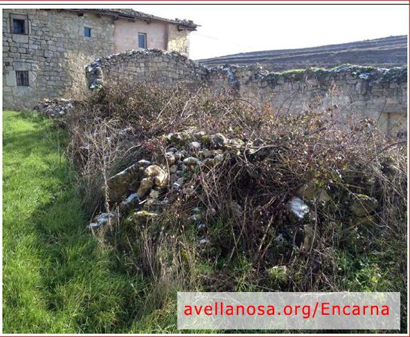 Fotos antiguas de santa eulalia del campo 79