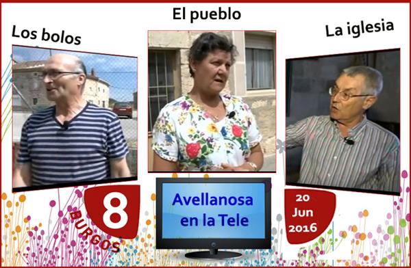 2018-01-20-avellanosa-tv8-01