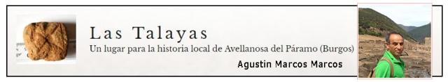 20180328-las-talayas-01