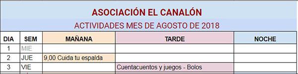 20180801-agosto-cabecera
