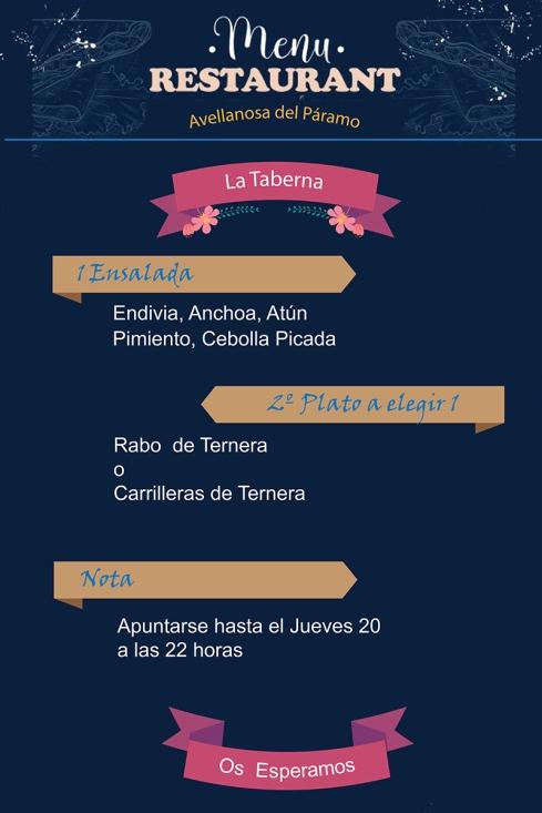 20180920-cena-avellanosa-02
