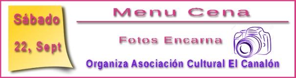 20180925cena-cabecera