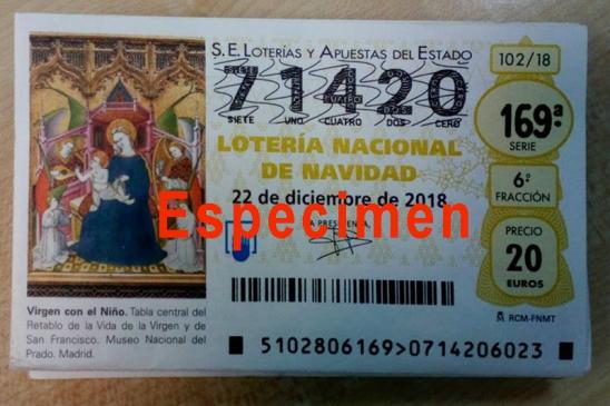 20181107-loteria
