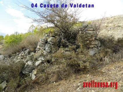 20181129-04-Casete-de-Valdetan