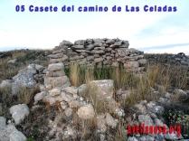 20181129-05-Casete-del-camino-de-las-Celadas