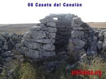 20181129-06-Casete-del-Canalon
