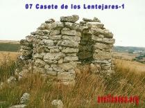 20181129-07-Casete-de-los-Lentejares-01