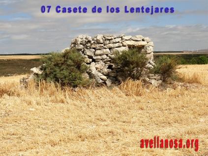 20181129-07-Casete-de-los-Lentejares