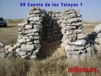 20181129-09-Casete-de-las-Talayas-1