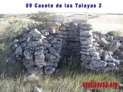 20181129-09-Casete-de-las-Talayas-2