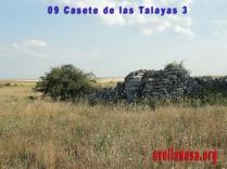 20181129-09-Casete-de-las-Talayas-3