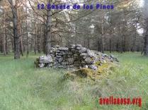 20181129-12-Casete-de-los-Pinos