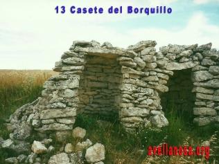 20181129-13-Casete-del-Borquillo