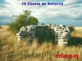 20181129-14-Casete-de-Vallurce