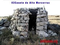 20181129-2 alto-de-morcorruz