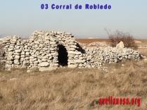 20181129-3 corral-de-robledo