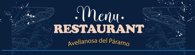 20181203--cena-avellanosa-
