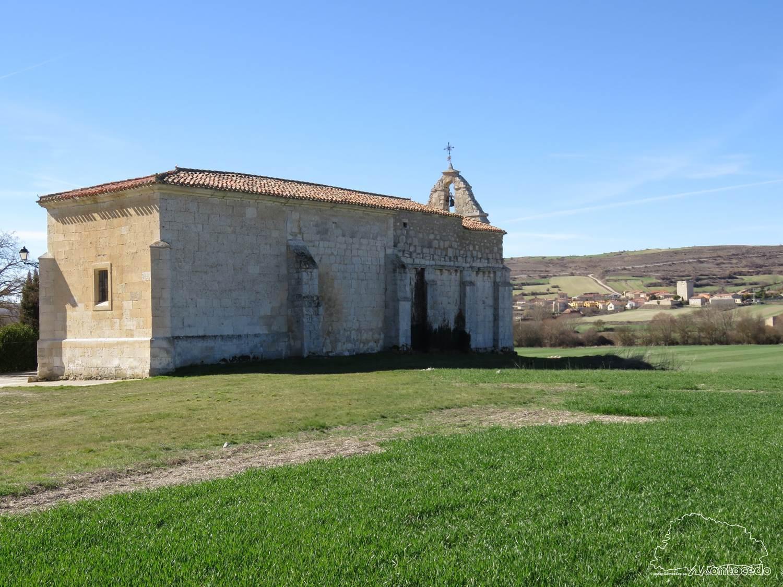 20190510 ermita de la cuadra