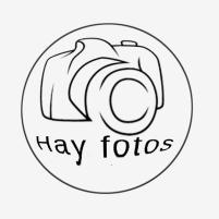 201090610-hay-fotos