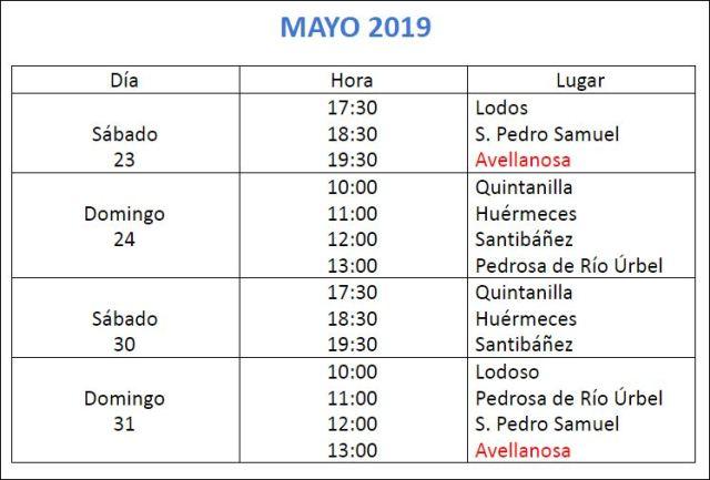 20200519-misas mayo